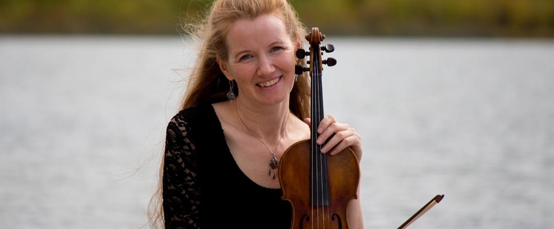 about-sonya-violinist-banff